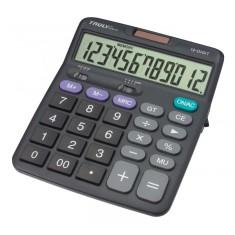 Calculadora De Mesa Truly 831B12