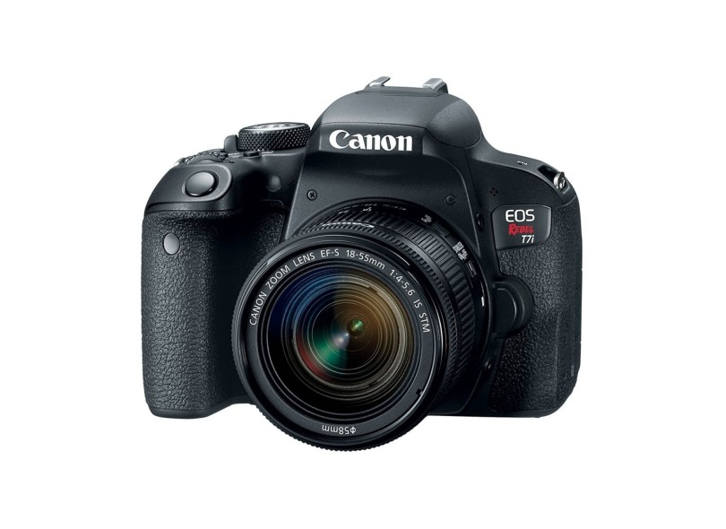 CANON EOS REBEL WINDOWS 10 DRIVERS DOWNLOAD