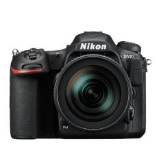 Câmera Digital Nikon SLR D500 DSLR(Profissional) 4K