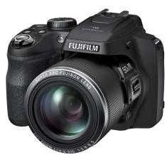 Câmera Digital FujiFilm FinePix SL1000 Semiprofissional Full HD