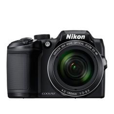 Câmera Digital Nikon Coolpix B500 Semiprofissional Full HD