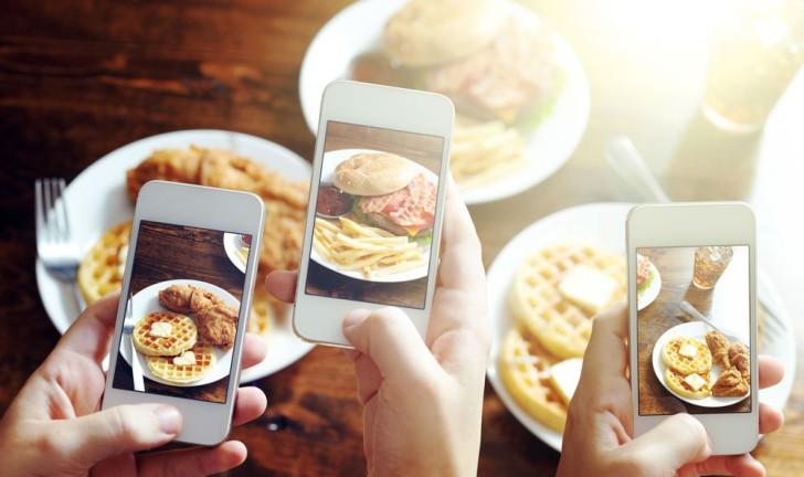 Câmera do iPhone da próxima geração pode oferecer fotos com mais qualidade