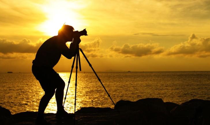 Câmera profissional ou semiprofissional? Conheça as diferenças