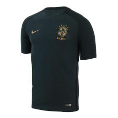 Camisas De Times De Futebol Com o Melhor Preço É No Zoom d2eeb0481222d