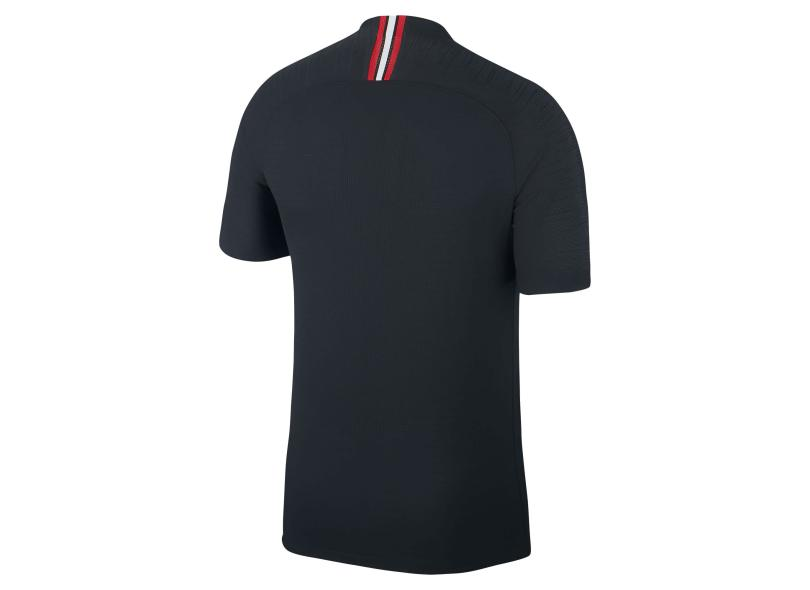 Camisa PSG III 2018 19 Jogo Masculino Nike 449c3fc363c6f