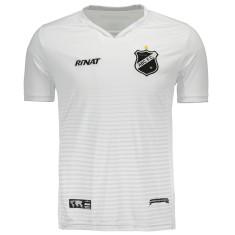 e8de263efc Camisas de Times de Futebol Brasileiros ABC de Natal
