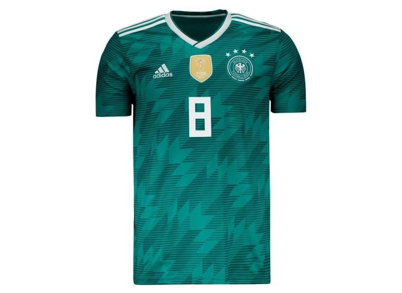 camisa argentina ii 2018 19 torcedor mascu ino adidas 59110f25f892a4 ... 427500d5ea3f0