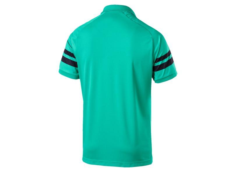 549abc6df5 Camisa Arsenal III 2018 19 Torcedor Masculino Puma