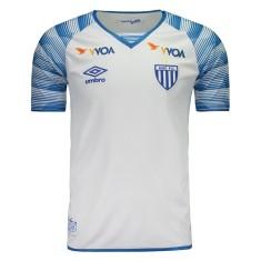 Camisas de Times de Futebol Brasileiros 2017  2491cc5e87598