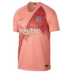 Camisas de Times de Futebol R  200 a R  250 Espanha  1890719b1e43d