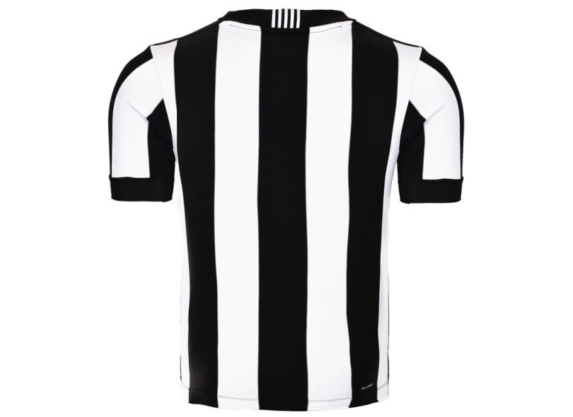 ce727ccff4e41 Camisa Botafogo I 2016 sem Número Torcedor Masculino Topper