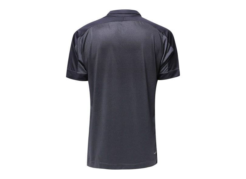 23effdbe2daf7 Camisa Botafogo II 2017 18 Torcedor Masculino Topper