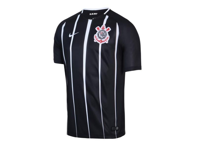 a6a2a9d89f Camisa Do Corinthians