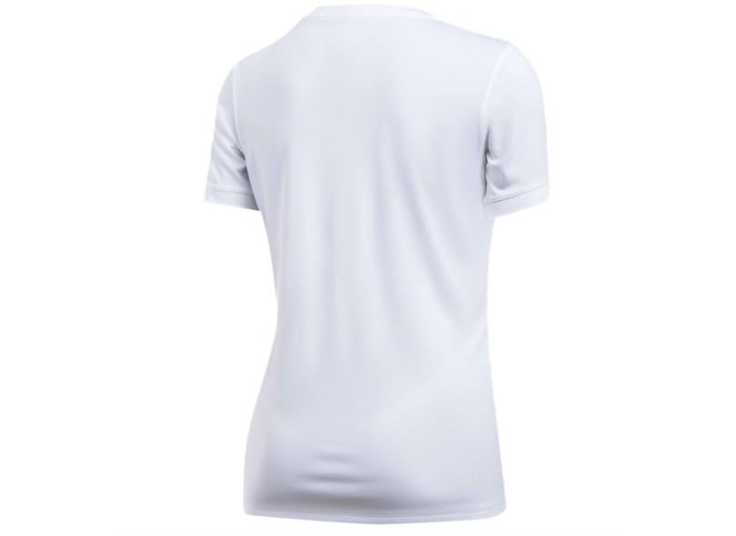Camisa Feminina Fluminense II 2017 18 Sem Número Torcedor Feminino Under  Armour a03c104edbadd