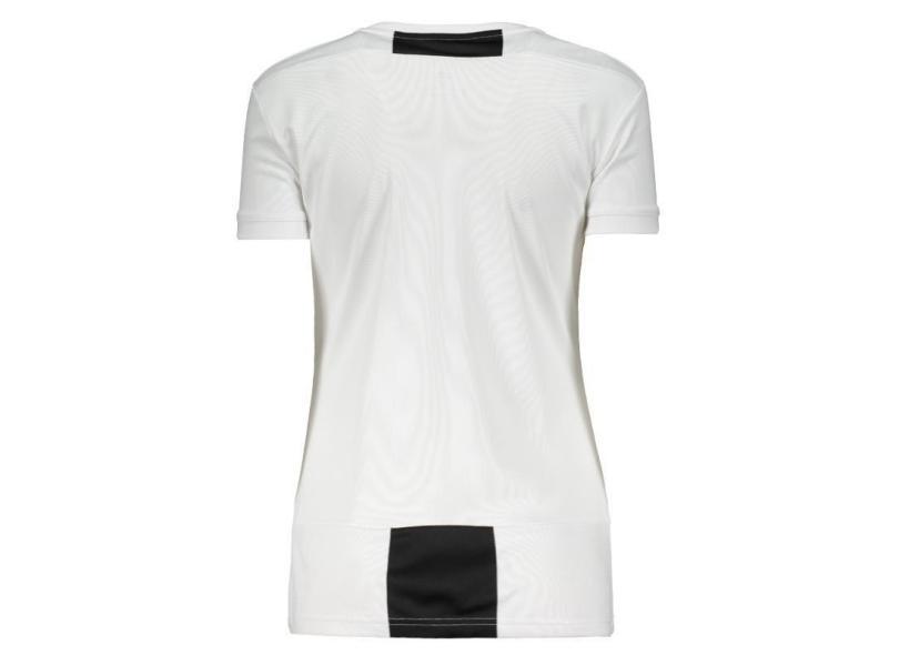 05c1d7c1fc Camisa Feminina Juventus I 2018 19 Torcedor Feminino Adidas