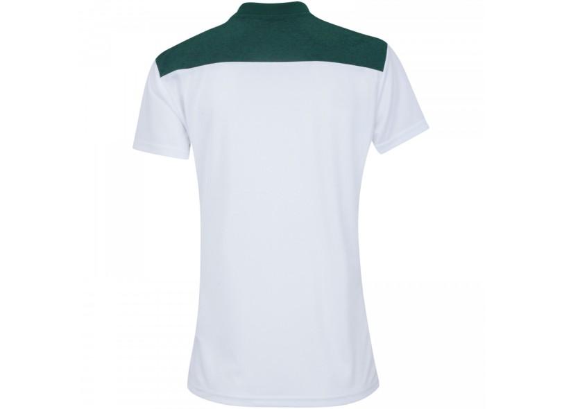 Camisa feminina Palmeiras II 2018 19 Torcedor Feminino Adidas aafc21e379d0f