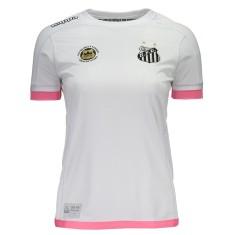 62947b5513 Camisas de Times de Futebol I - Primeiro Uniforme (Home) Kappa ...
