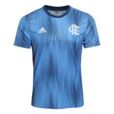 8019789e4b206 Camisas De Times De Futebol Com o Melhor Preço É No Zoom