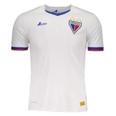 Camisas de Times de Futebol Fortaleza II - Segundo Uniforme (Away ... 1bc033d5e36ff