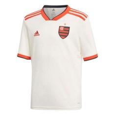 092263095 Camisas de Times de Futebol II - Segundo Uniforme (Away) Infantil ...