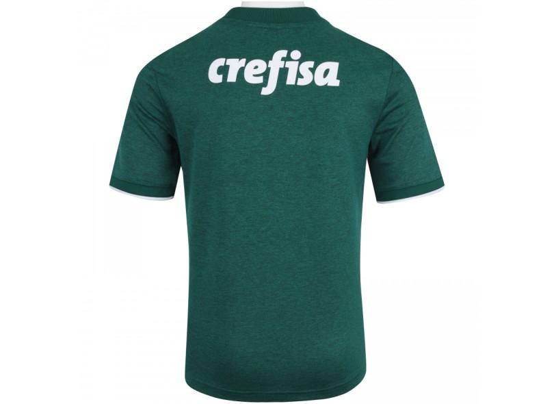 Camisa Infantil Palmeiras I 2018 19 Torcedor Infantil Adidas 0e9e3d0e70c3e