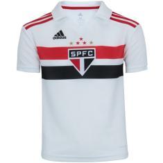 d0aaa04cf3 Camisas de Times de Futebol São Paulo: Encontre Promoções e o Menor ...