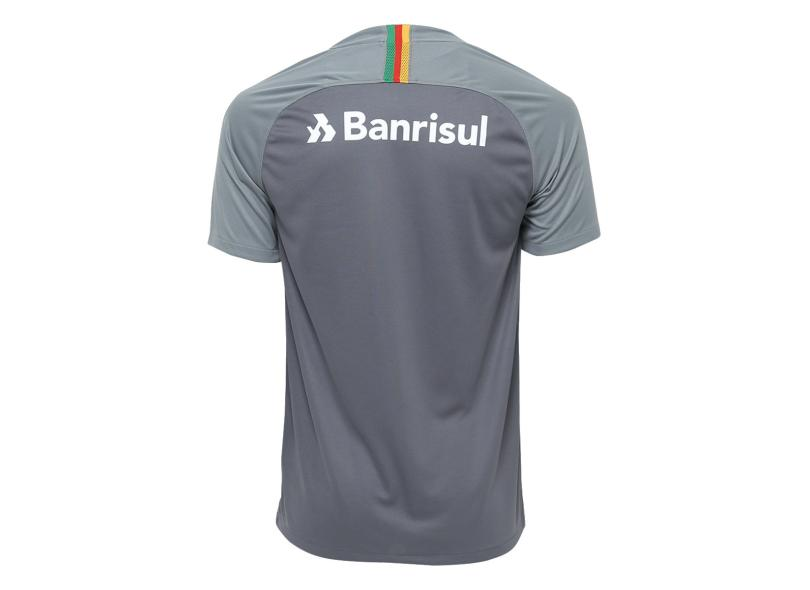 Camisa Internacional III 2018 19 Torcedor Masculino Nike a25050f9db14d