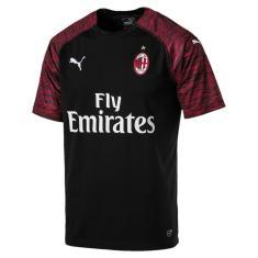 Camisas de Times de Futebol Clubes Itália  f253a42ee9de3