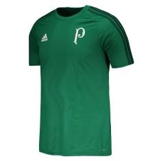 Camisas de Times de Futebol Palmeiras  26017649b1992