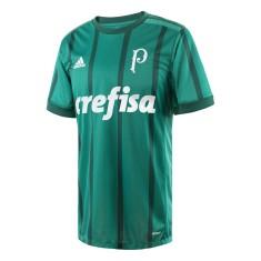 Todas as ofertas de Camisas de Times de Futebol  54b18416191b3