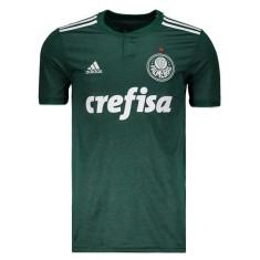 4965e3a2e5 Camisas de Times de Futebol I - Primeiro Uniforme (Home)