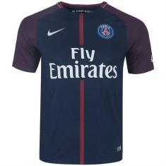 128070754d058 Camisas de Times de Futebol Internacionais