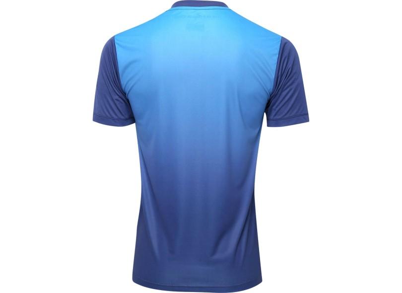 bce8914a6e Camisa Santos III 2016 sem Número Torcedor Masculino Kappa