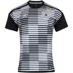 f4380093e Camisas de Times de Futebol Seleções Adidas