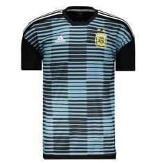 Camisas de Times de Futebol Seleções Treino  530d0af7e7619