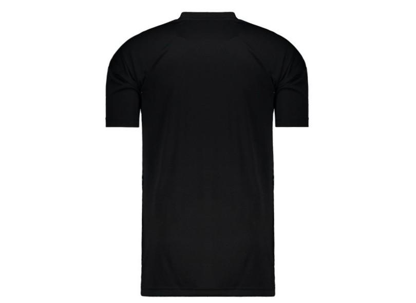 Camisa Argentina 2018 19 Treino Masculino Adidas d4477d706a84b