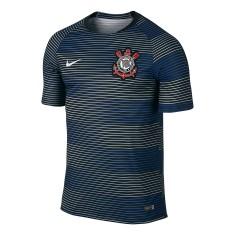 Camisas de Times de Futebol Corinthians 2015  4e5e429e8aea5