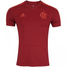 c76bac43d9 Camisas de Times de Futebol Flamengo
