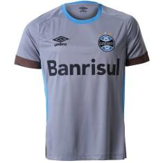 513bcf2075 Camisas de Times de Futebol Grêmio 2016
