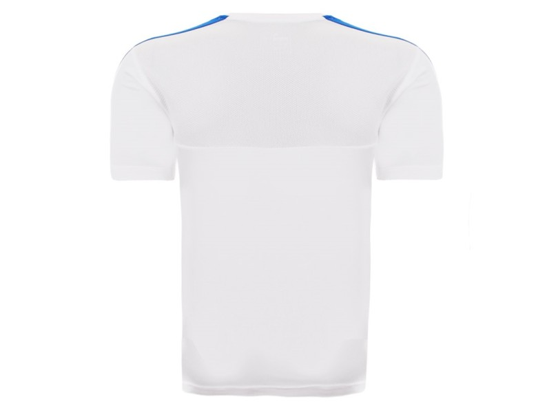 Camisa Itália 2016 Treino Masculino Puma 5558f9cd3f4c1