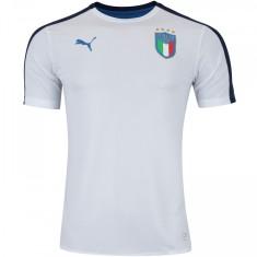 Camisas de Times de Futebol Itália  cf45dd324ba91