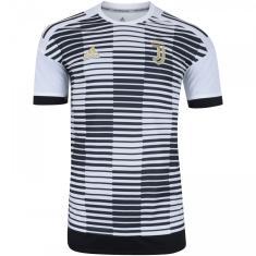 Camisa Treino Juventus 2017 18 Adidas 20b01ff5b157b