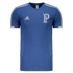 Camisas de Times de Futebol Palmeiras  fdc3c330acac9