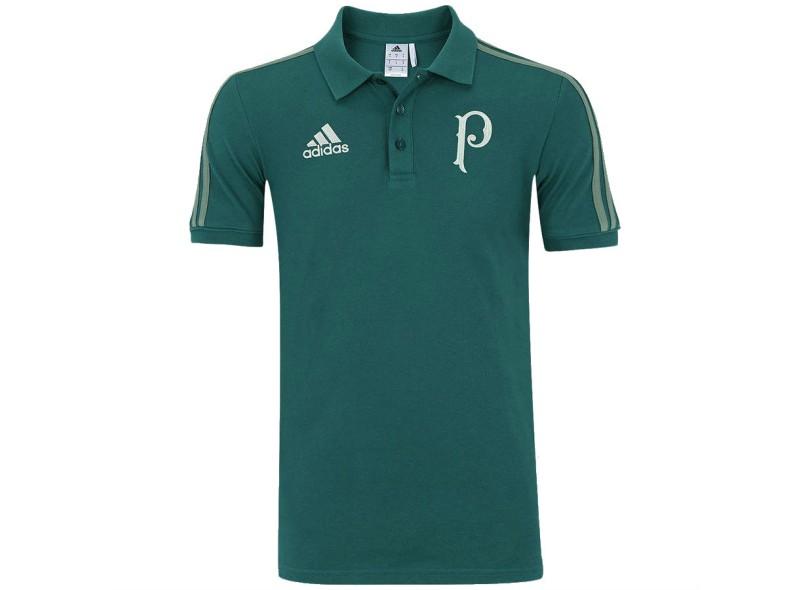 5464bd15b5 comprar jogo de camisa adidas