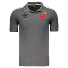850983d062 Camisas de Times de Futebol Viagem