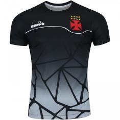 acedde7a0ff4c Camisas De Times De Futebol Com o Melhor Preço É No Zoom