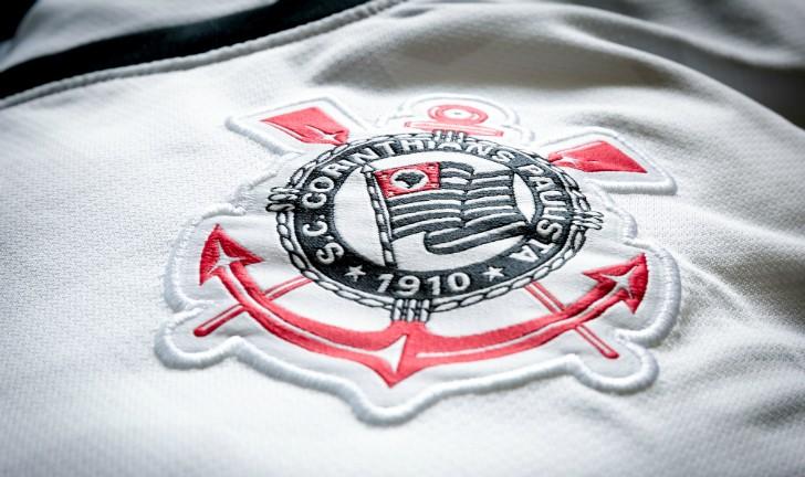 Camisas do Corinthians 2017  conheça as melhores 54169e5e8db63