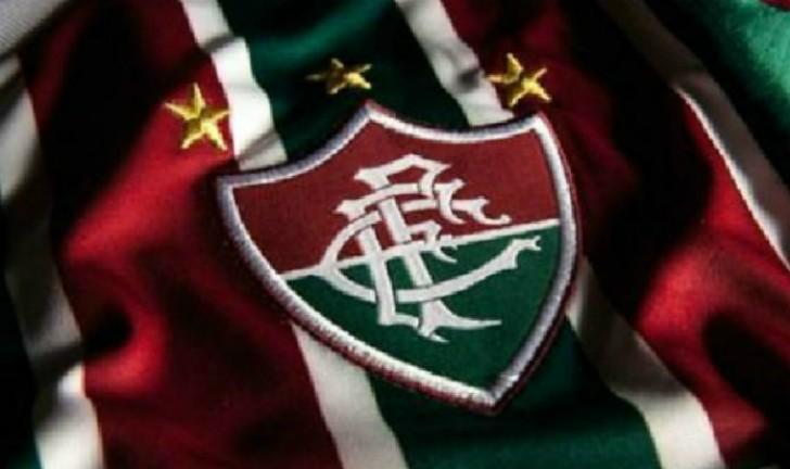 Camisas do Fluminense 2017: confira as melhores!