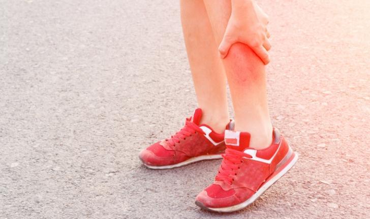 Canelite: confira 5 indicações de tênis para quem sofre com essa dor