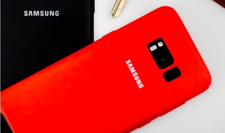 Capa para celular Samsung: os melhores modelos em 2019